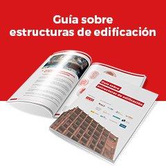Banner 4: Guía estructuras